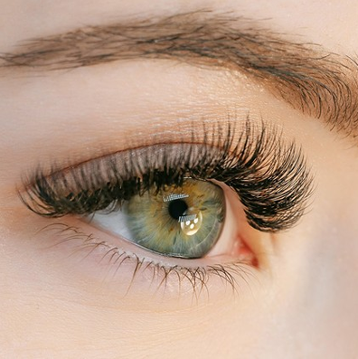 lashes-in-style-02