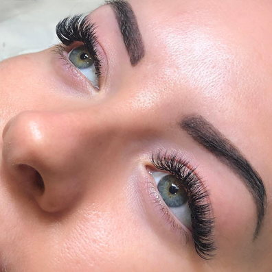 lashes-in-style-03